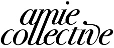 amie-collective-logo